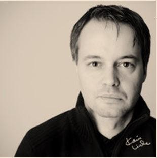 Daniel Linde